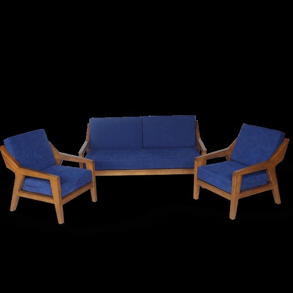 Oturma Grupları